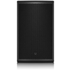Turbosound NuQ102-AN Loudspeaker Black 600W