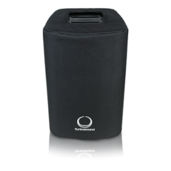 Turbosound Deluxe Protective Cover for iQ8