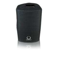 Turbosound Deluxe Protective Cover for iQ10
