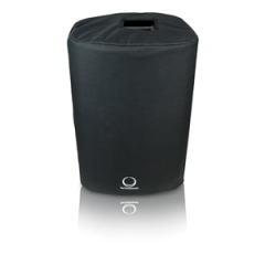 Turbosound Deluxe Protective Cover for iQ15