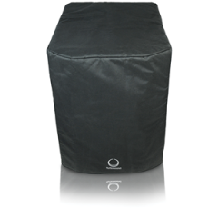 Turbosound Deluxe Protective Cover for 18 inch subwoofer