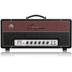 Bugera 1960 Infinium British Classic 150 Watt Valve Amplifier Head