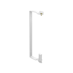 Behringer WB212-WH Wall Bracket White
