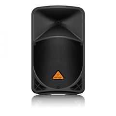 Behringer Eurolive B112W Active Bluetooth PA Speaker