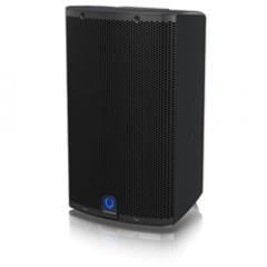 Turbosound iQ12 2500W PA Speaker