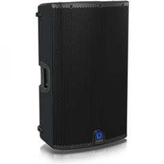 Turbosound iQ15 2500W PA Speaker