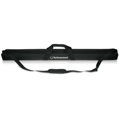 Turbosound iNSPIRE iP1000-TB Bag