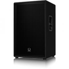 Turbosound Performer TPX152 15-inch PA Speaker