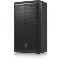 Turbosound Venue TVX122M 12-inch PA Speaker