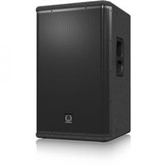 Turbosound Venue TVX152 15-inch PA Speaker