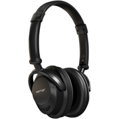 Behringer HC 2000BNC Wireless Headphones