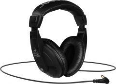Behringer HPM1000 Black