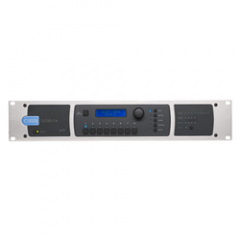 Cloud DCM1e Ethernet Digital Control 8 Zone Mixer