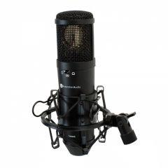 Imperative Audio Lucent Multi-Pattern Condenser Mic